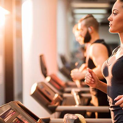 KSM_fitness_gym_ragazza palestra tapirulan_kinetik-scienze-motorie