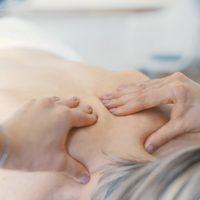 Trattamenti - Massaggio Terapeutico