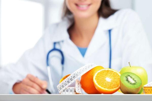 Medico Nutrizionista